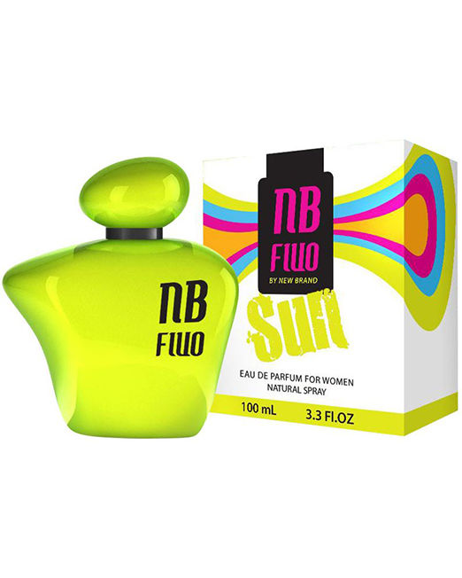 FLUO SUN