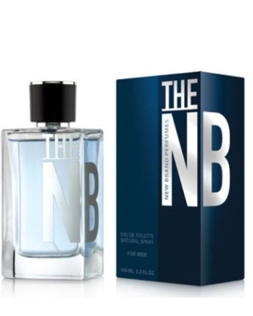THE NB