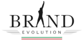 Brand Evolution srl